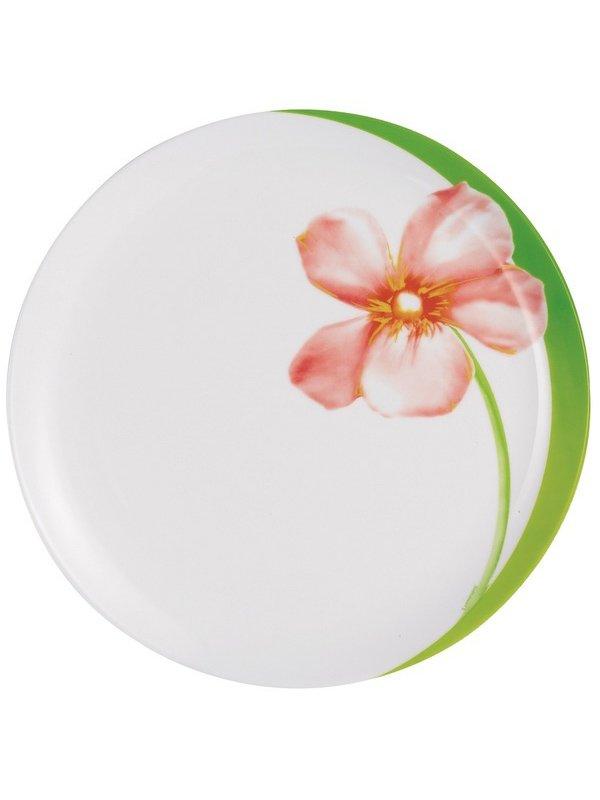 Тарілка обідня (25 см)   3776008