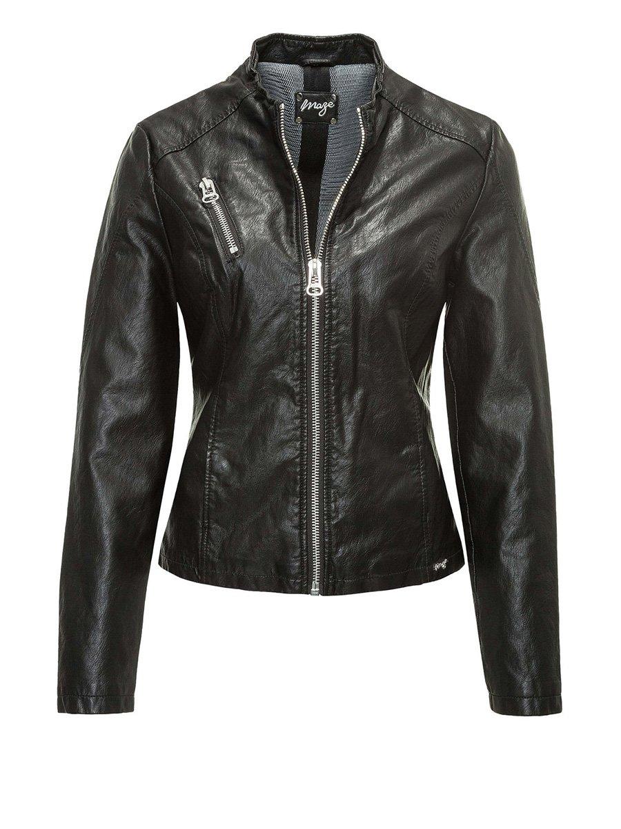 Куртка черная | 3777488