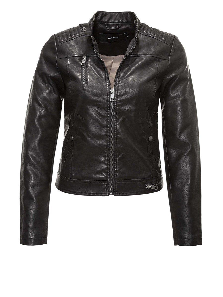 Куртка черная | 3777528