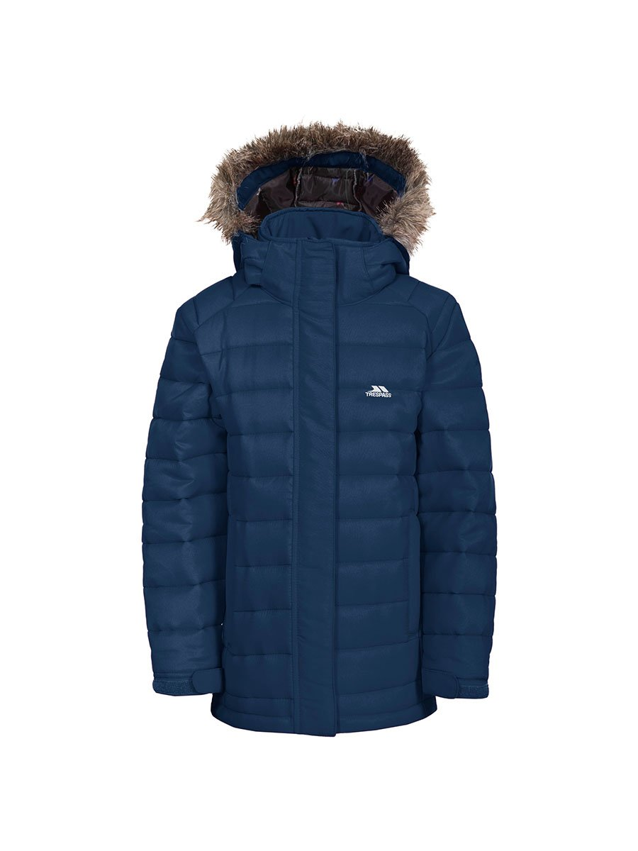 Куртка синя   3785112