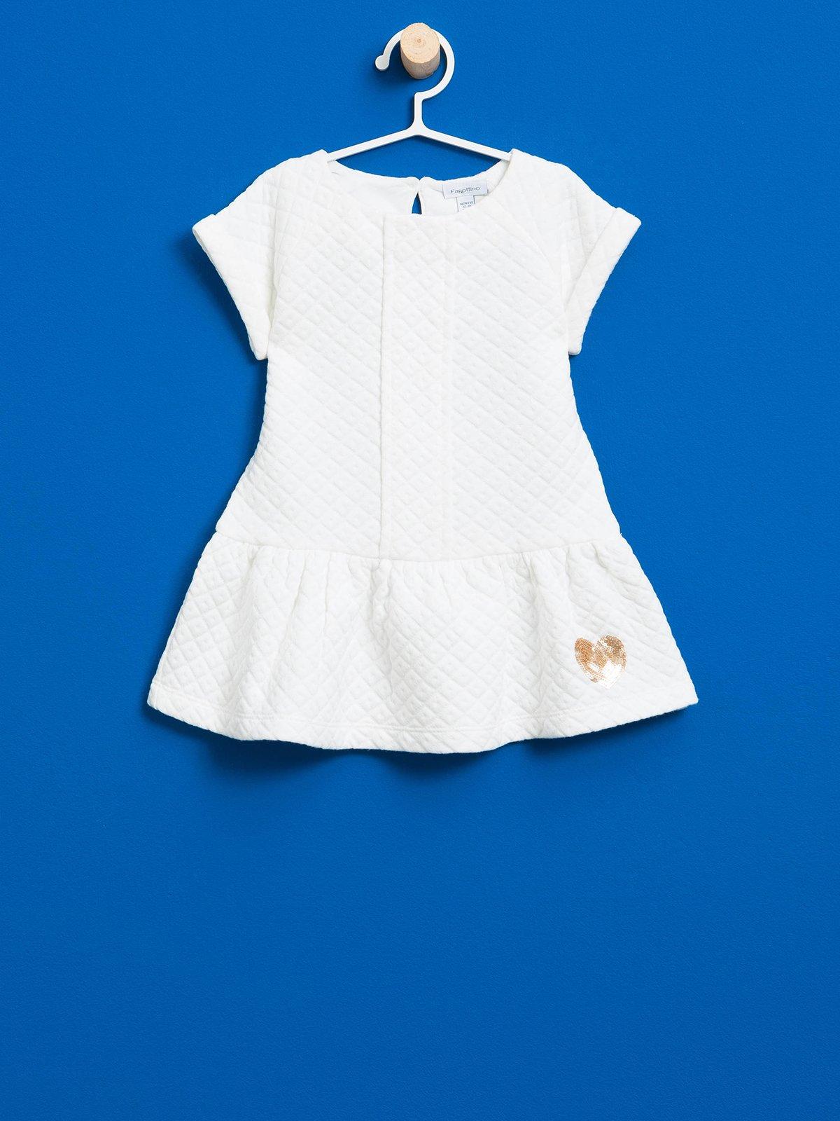 Сукня біла | 3785731