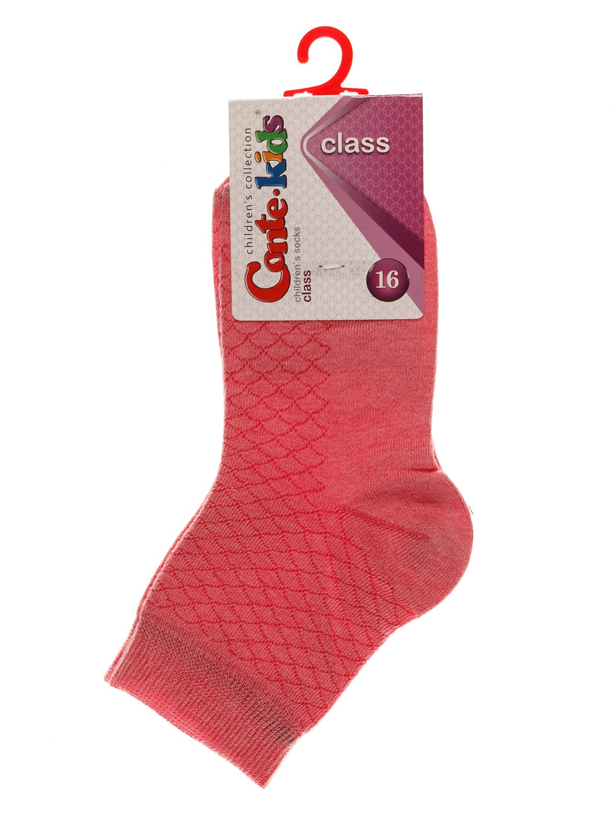 Шкарпетки рожеві   3750275