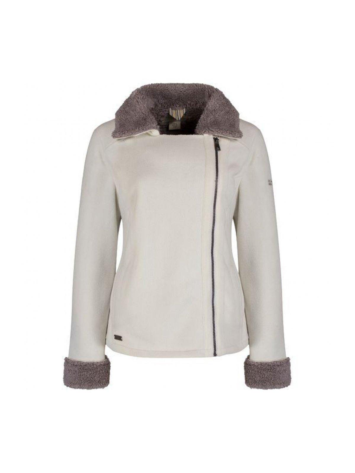 Куртка бежевая   3792164