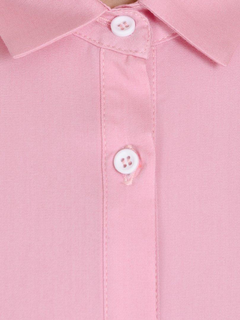 Платье розовое | 3801703 | фото 4