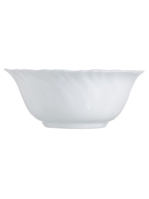 Салатник (12 см) | 3811356