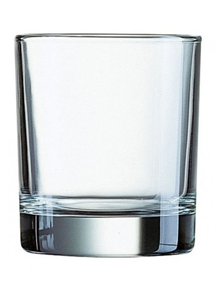 Склянка (300 мл)   3811377