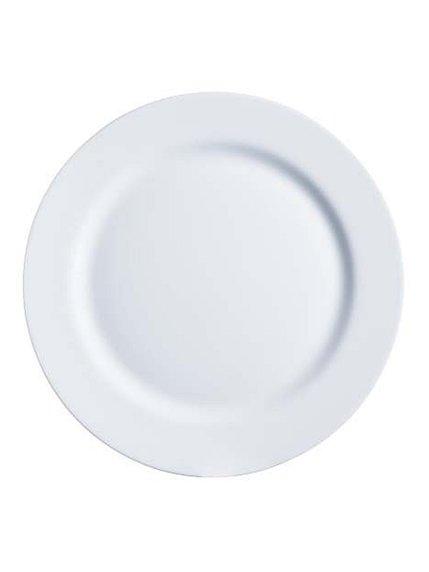 Тарілка обідня (24 см) | 3811399