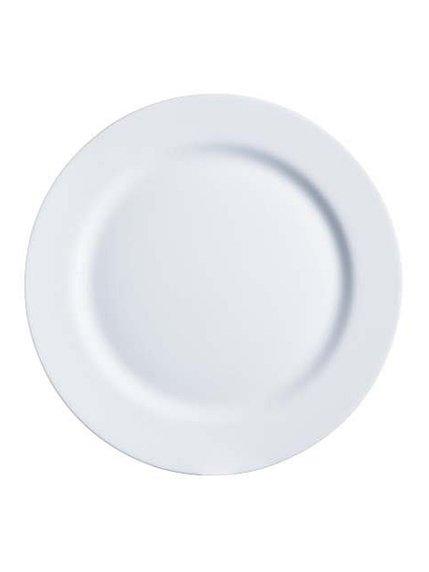 Тарілка обідня (25,5 см) | 3811400