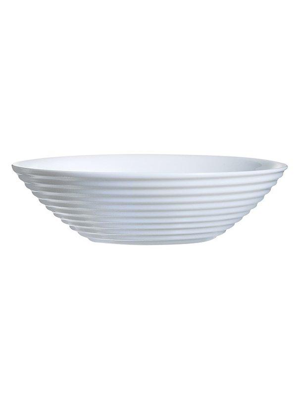 Тарілка супова глибока (20 см) | 3811402