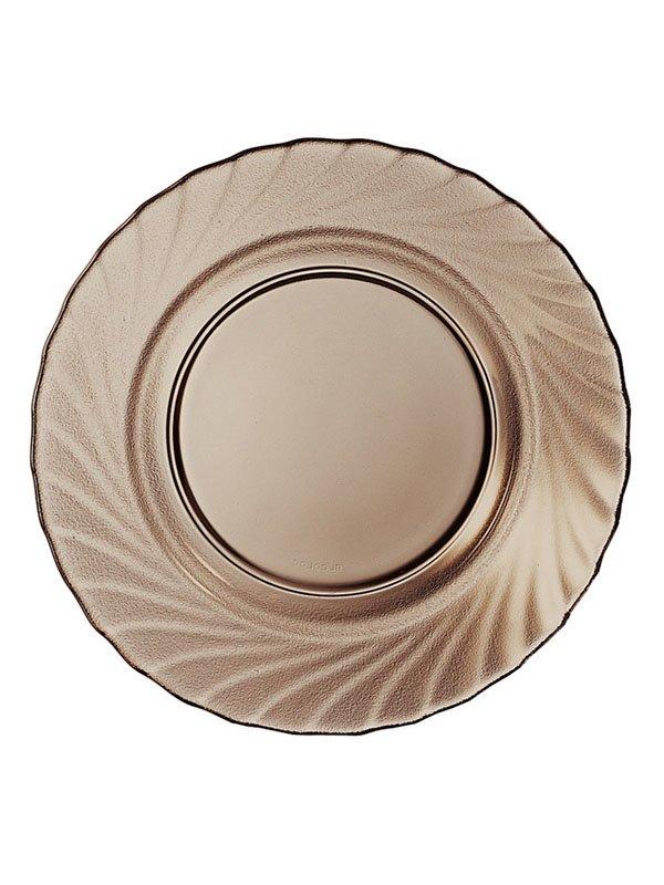 Тарілка супова (20,5 см)   3811413