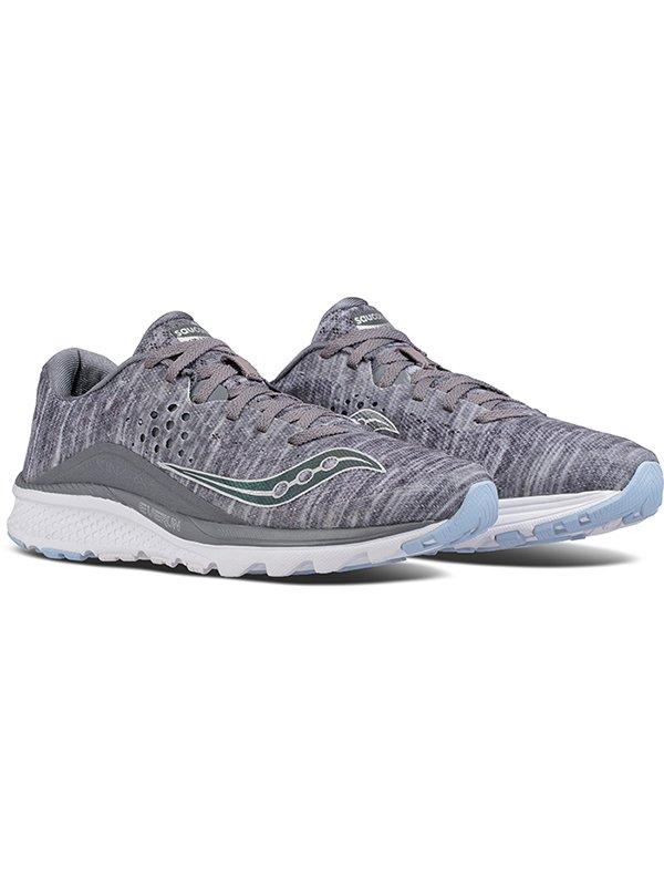 Кросівки сірі | 3808856