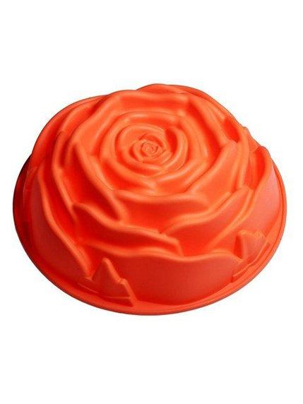 Форми для випічки «Троянди» (8 шт.) | 3823095
