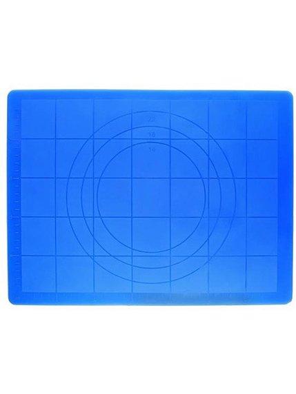 Коврик силиконовый для выпекания (450х350 мм) | 3823190