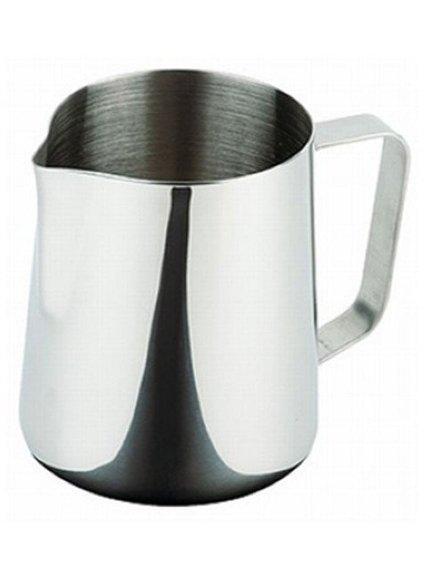 Джаг для молока (1500 мл) | 3823370