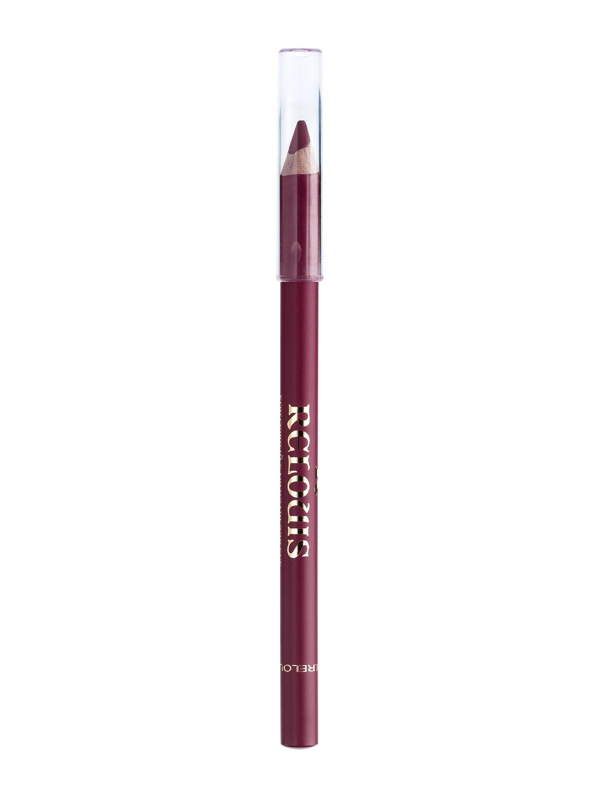 Олівець для губ - №06   3830102