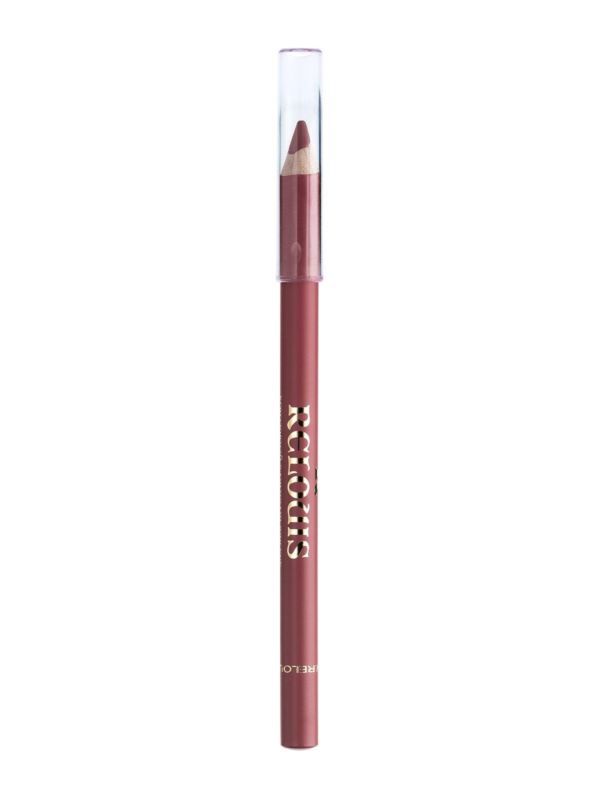 Олівець для губ — №07 | 3830103