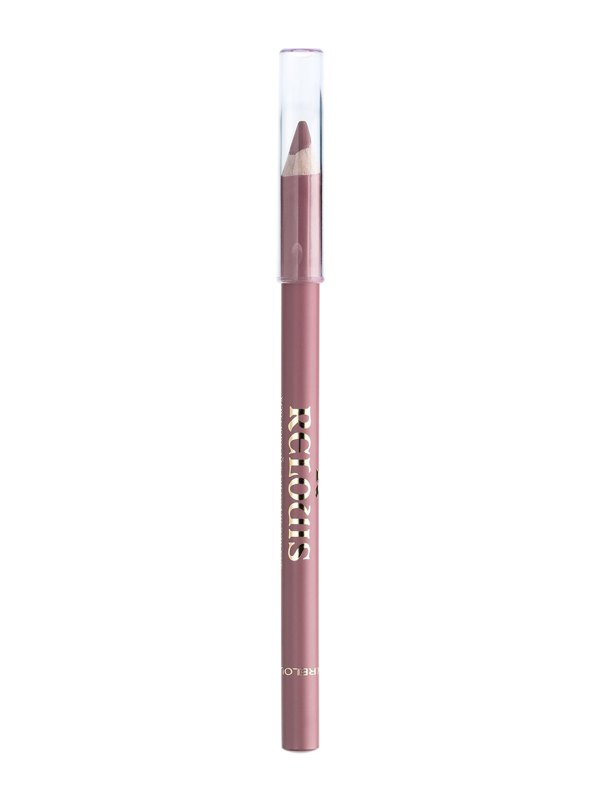Олівець для губ - №09 | 3830105