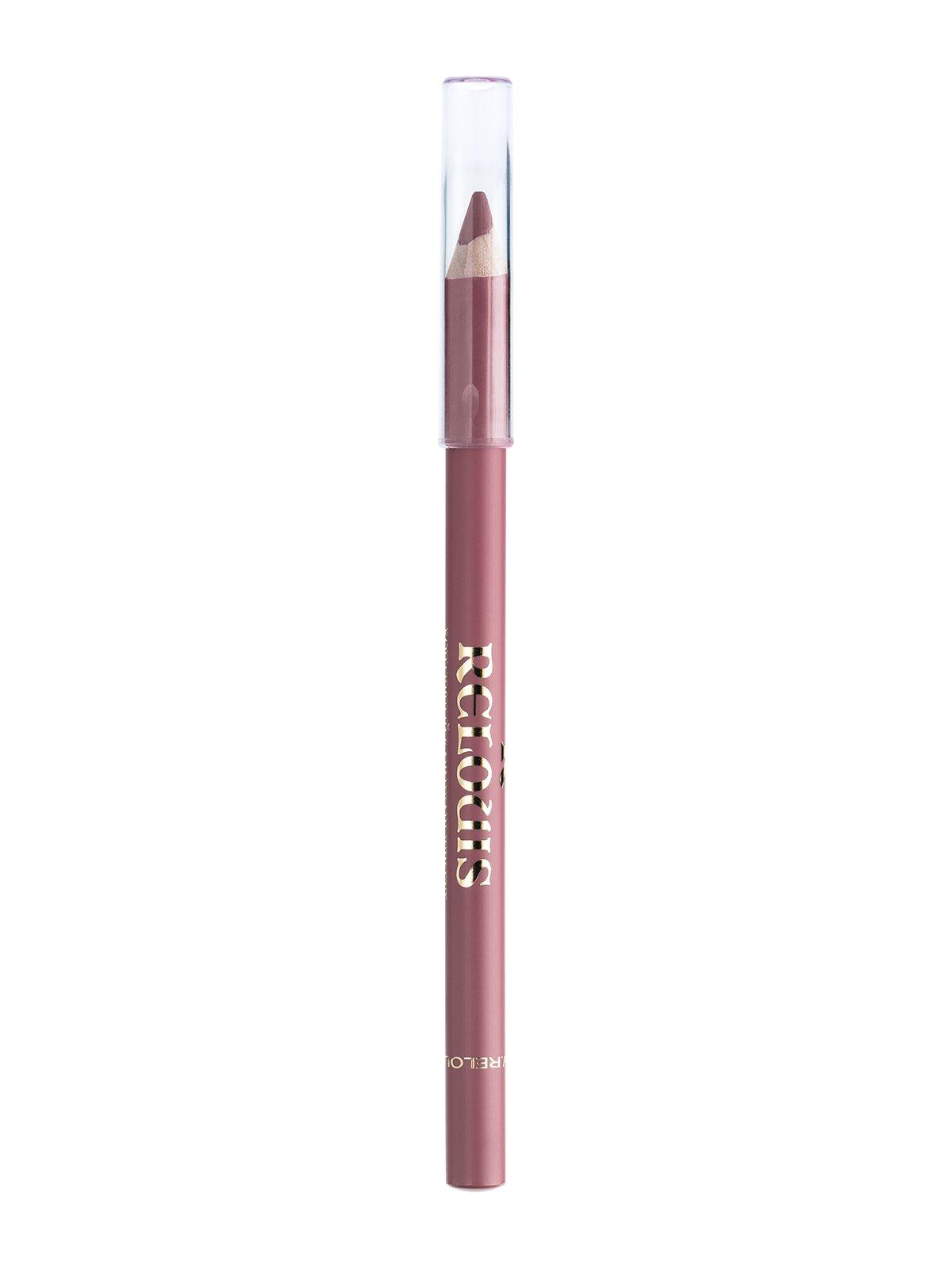 Олівець для губ — №10 | 3830106