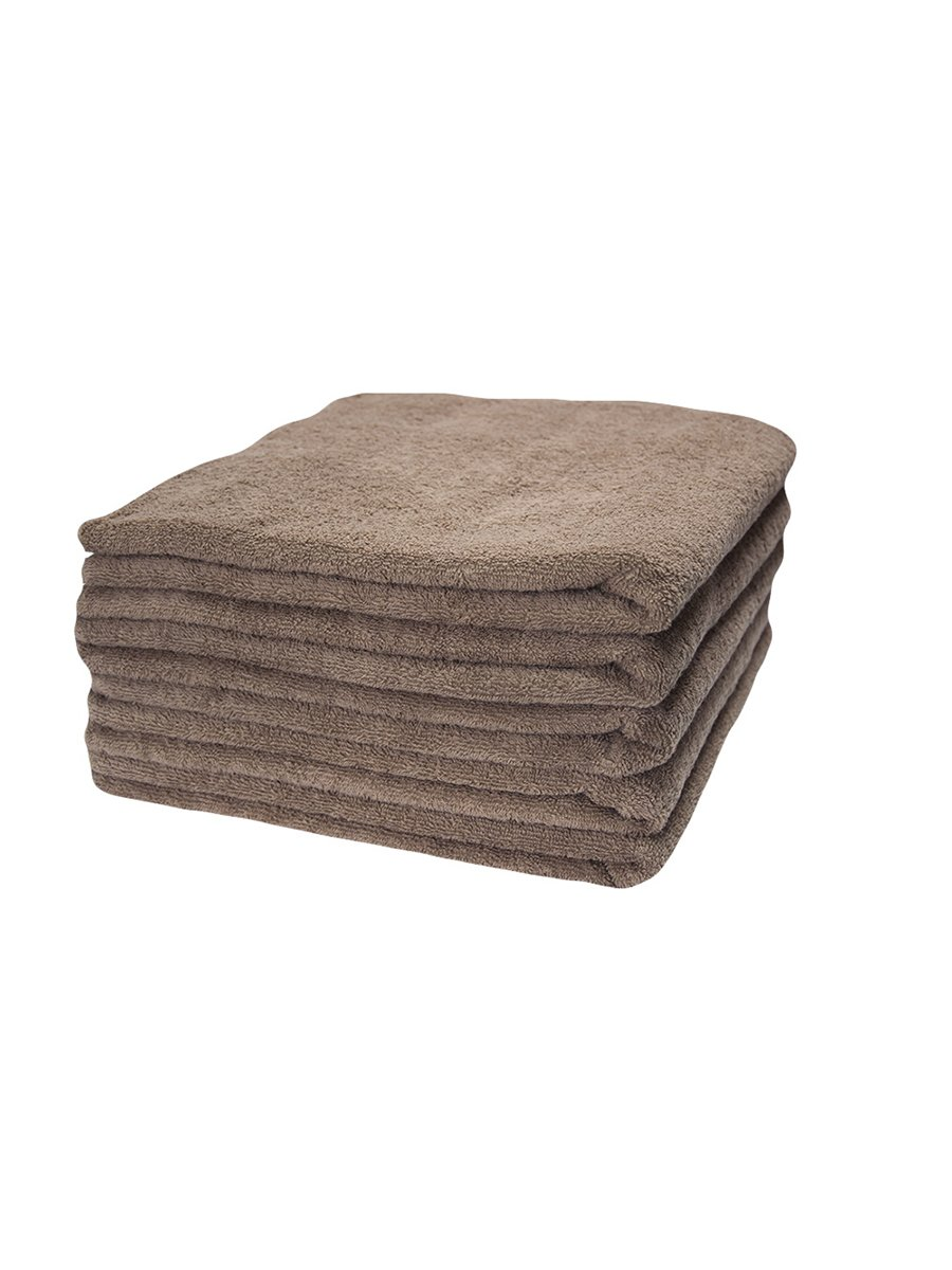 Полотенце (70х140 см) | 3832839