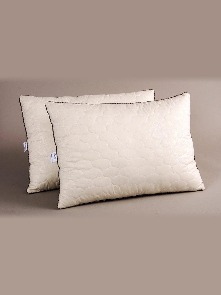 Подушка (50х70 см)   3832903