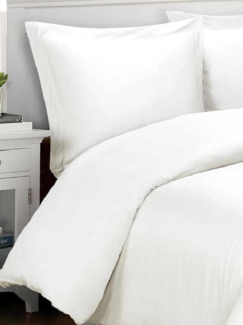 Комплект постельного белья полуторный | 3832965