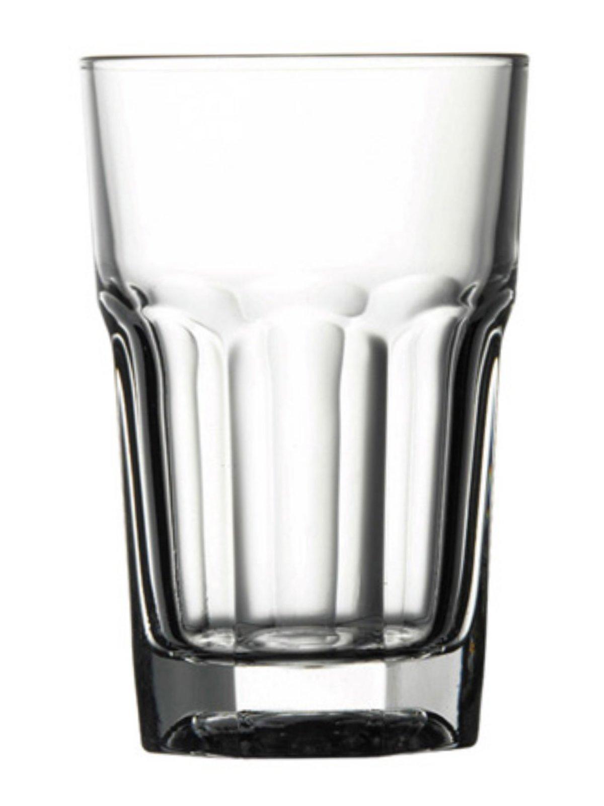Склянки (12 шт.) | 3837931