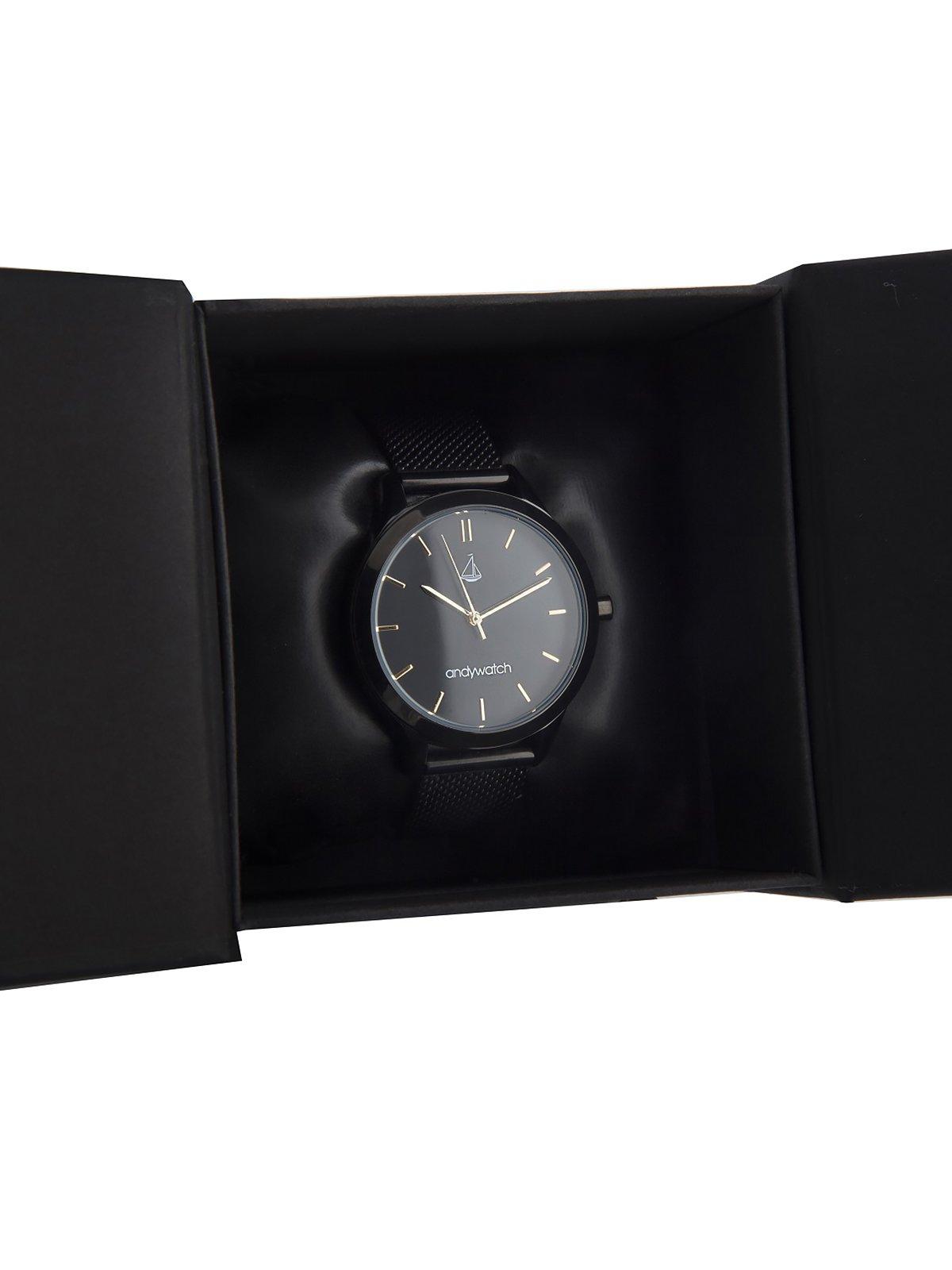 Часы кварцевые   3845022   фото 4