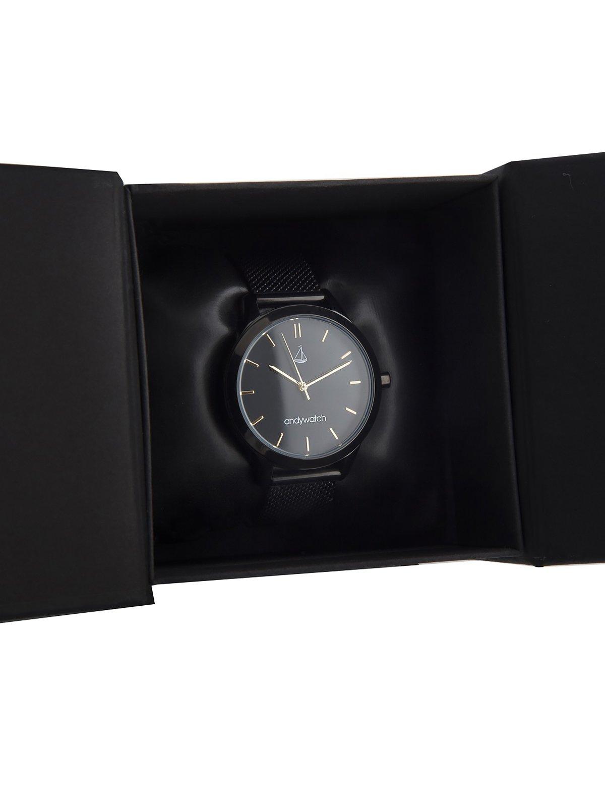 Часы кварцевые | 3845023 | фото 4