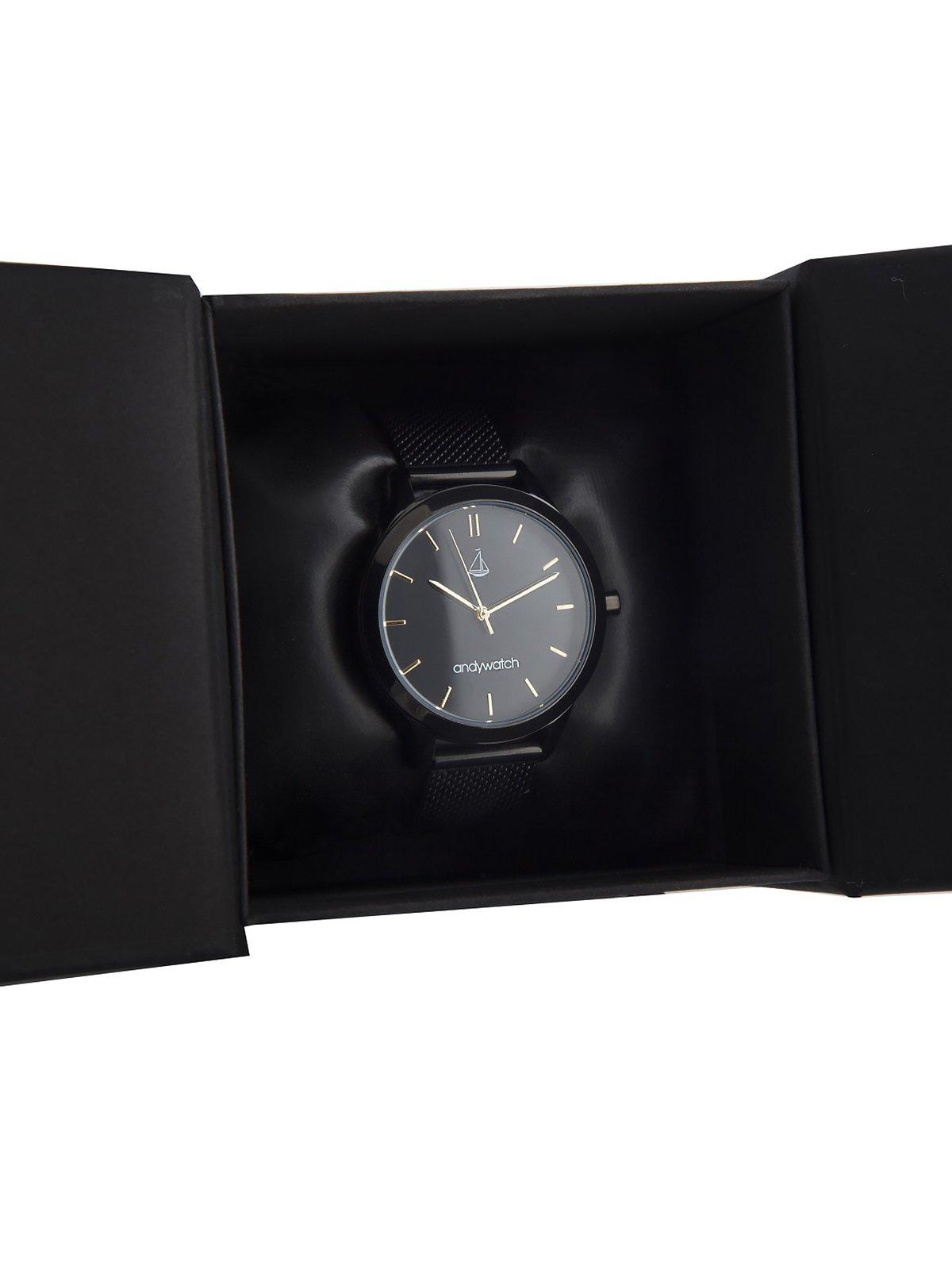 Часы кварцевые | 3845024 | фото 4