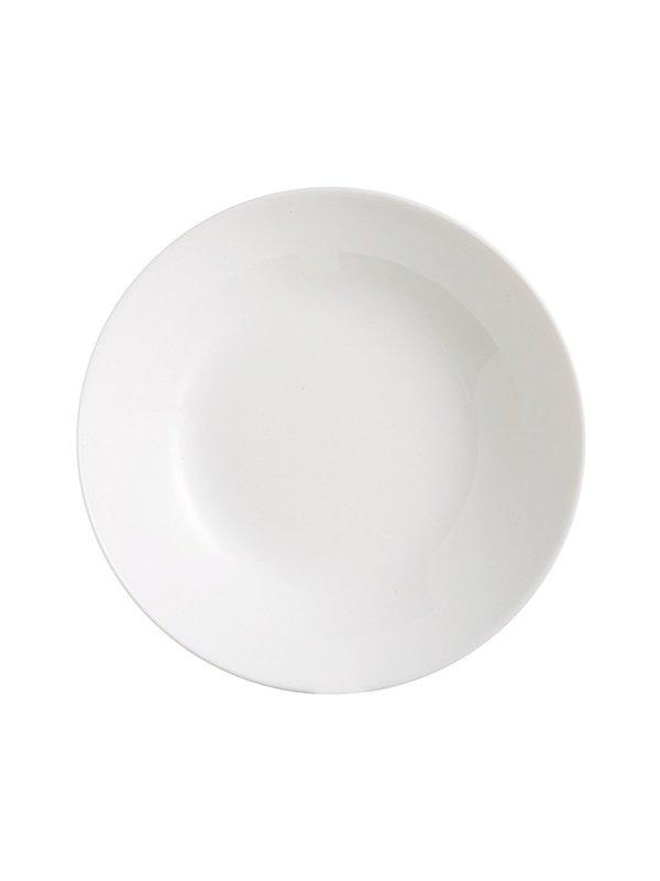 Тарілка супова (20 см) | 3848360