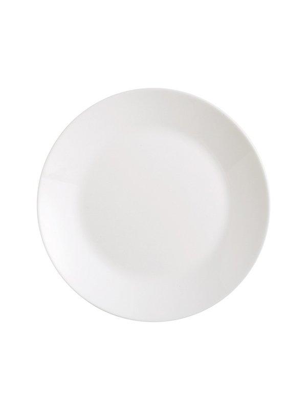 Тарілка обідня (25 см)   3848361