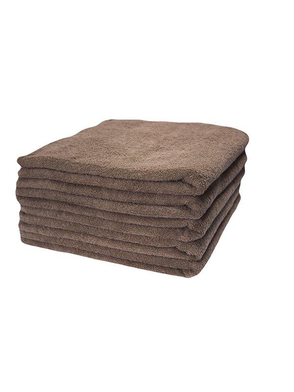 Полотенце (50х90 см) | 3832837