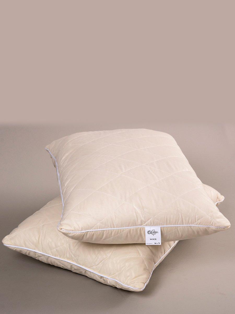 Подушка (50х70 см) | 3832908