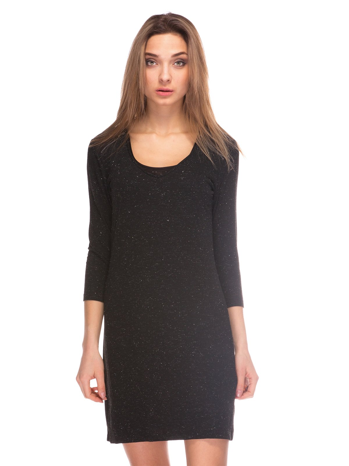 Сукня чорна | 1443364