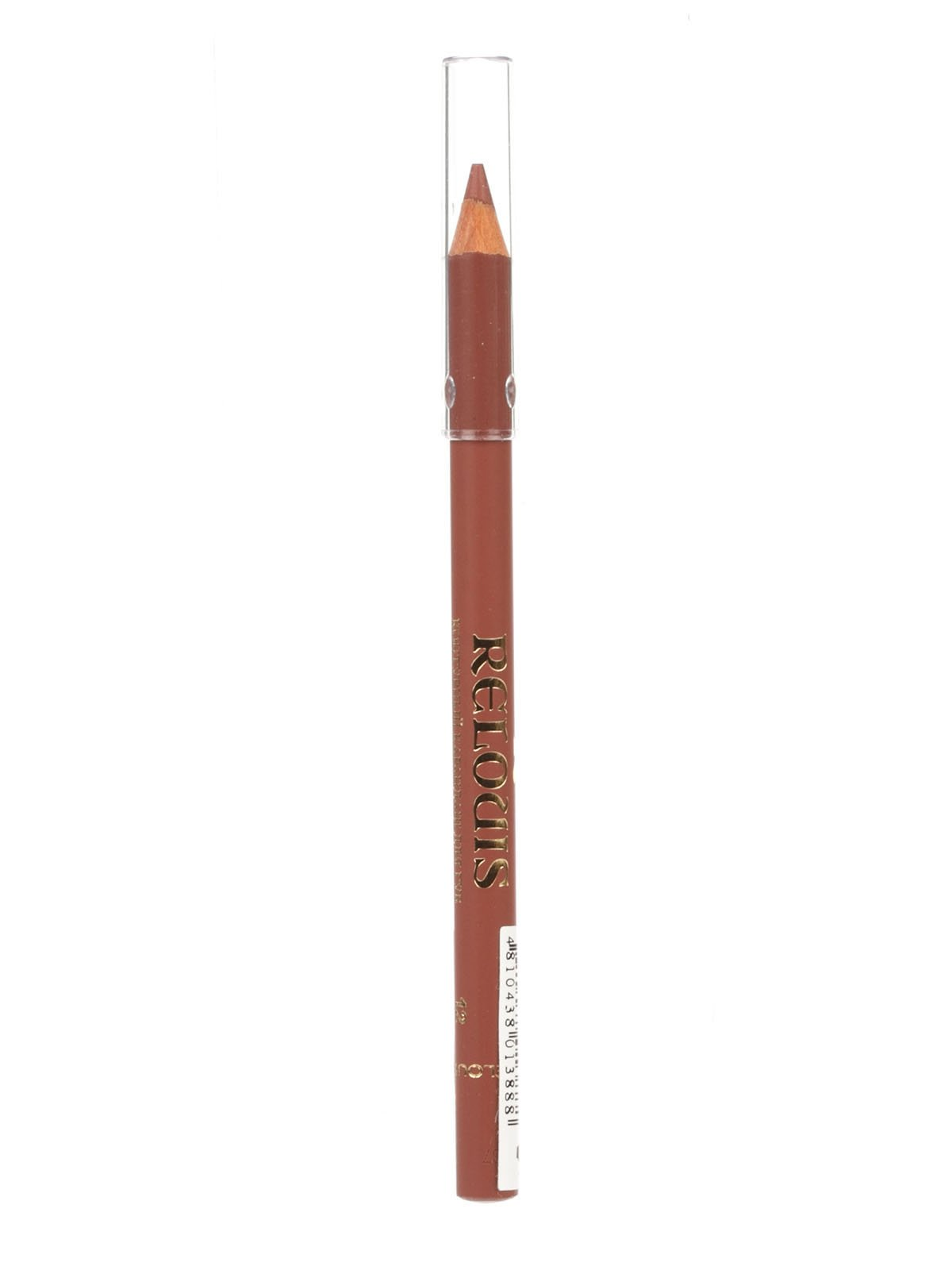 Олівець для губ - №12 | 3869256