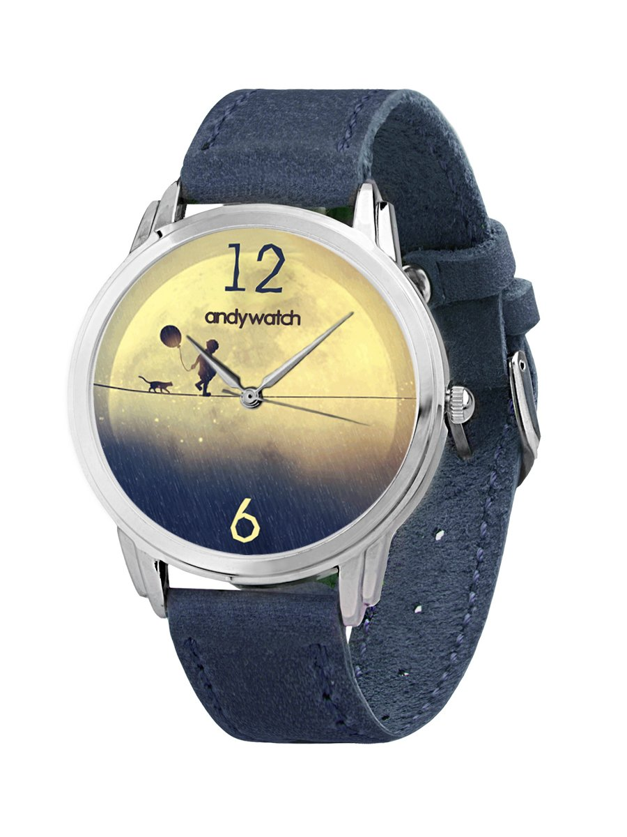 Часы кварцевые | 3876990