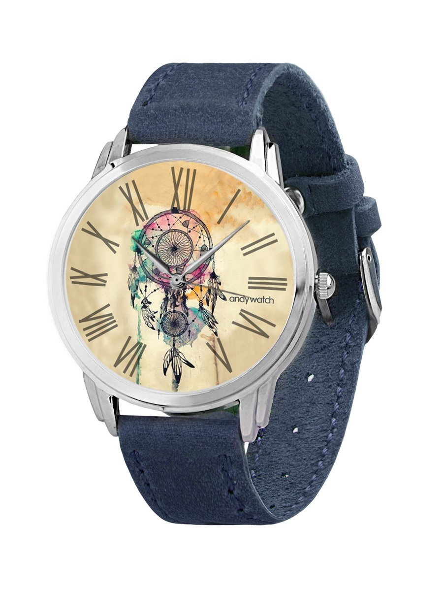Часы кварцевые | 3876999