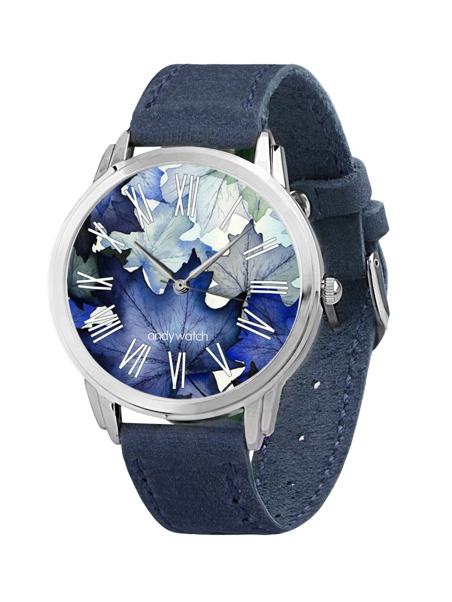 Часы кварцевые | 3877000