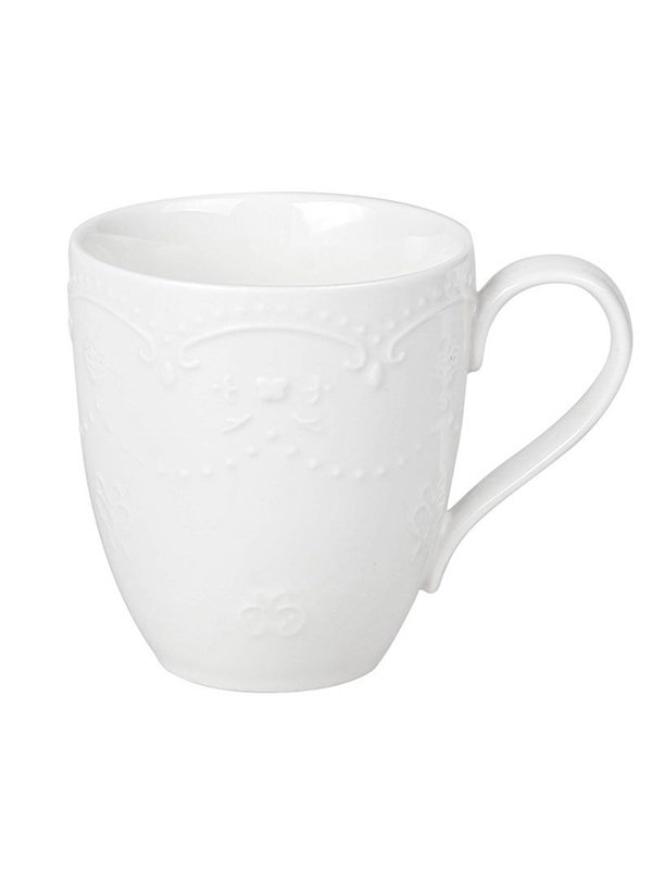 Чашка (325 мл) мл) | 3891205