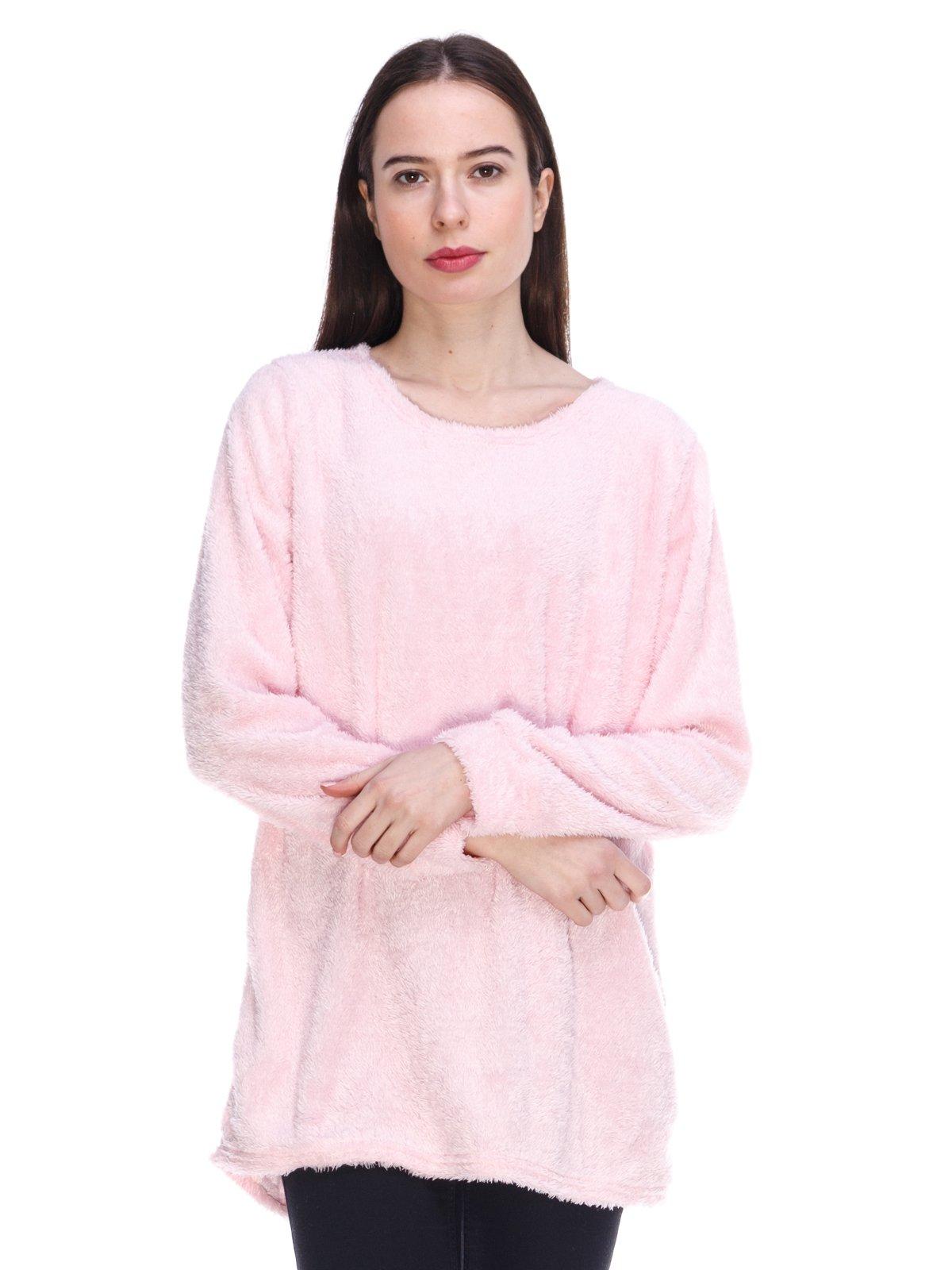 Джемпер рожевий | 3897736