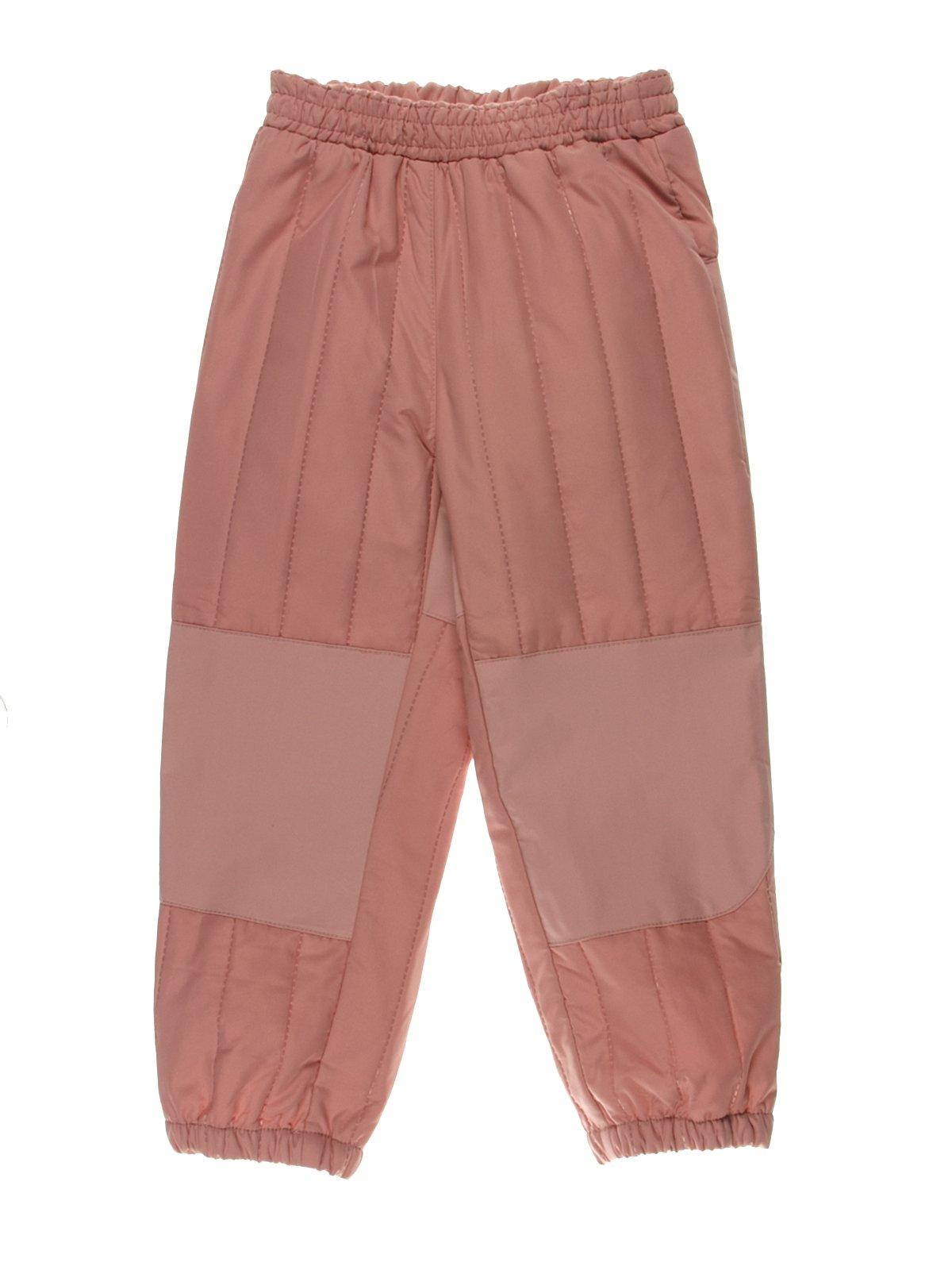 Термоштани рожеві | 3879674