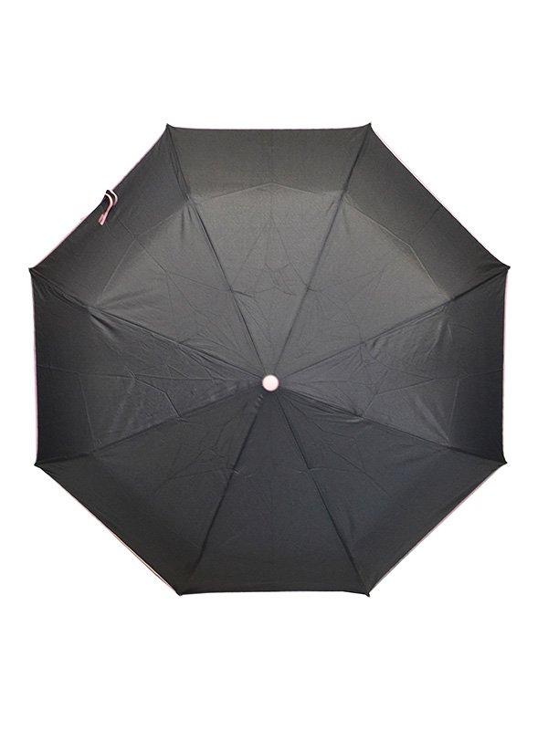 Зонт | 3900770