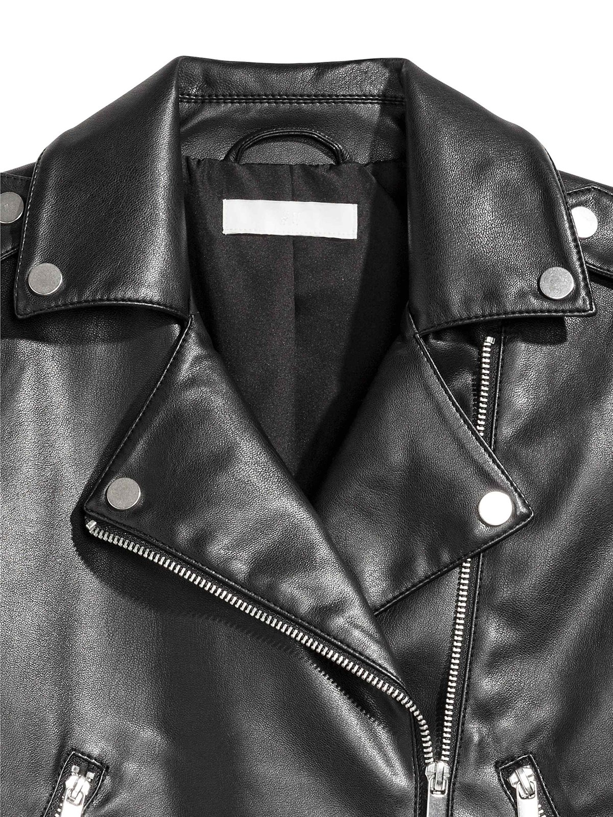 Куртка чорна   3897309   фото 3