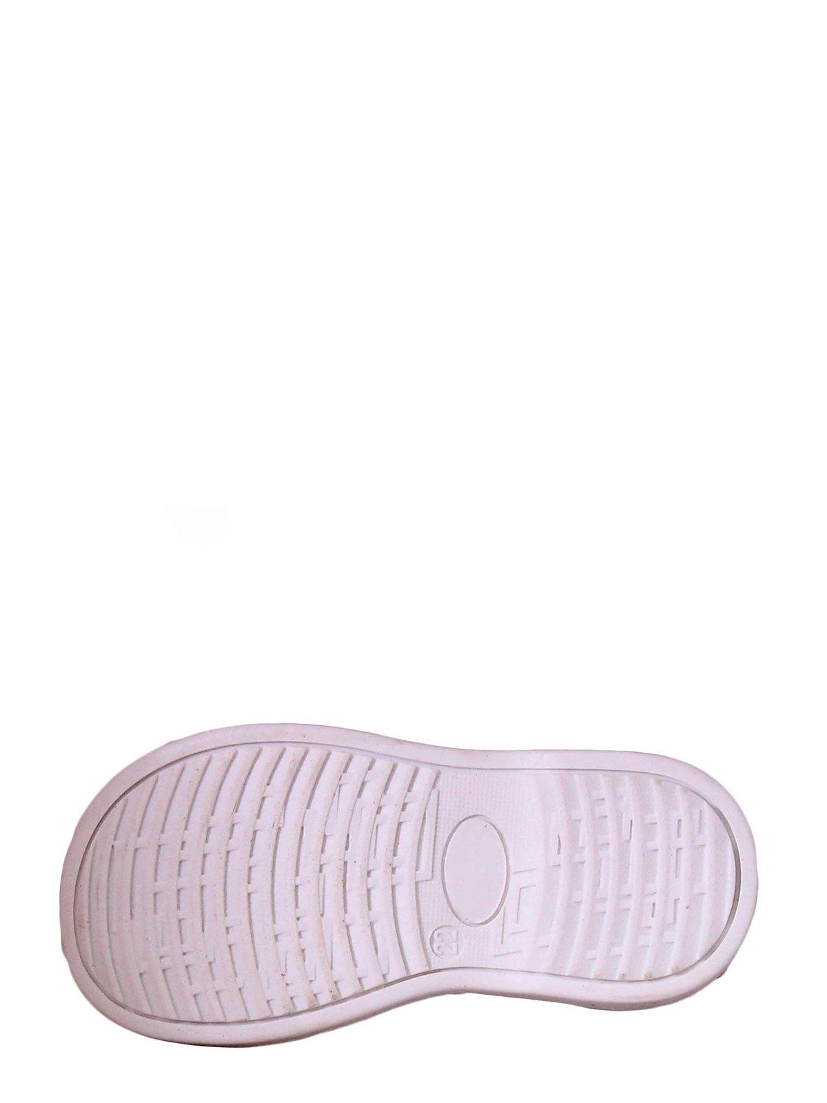 Туфлі білі   3902606   фото 3