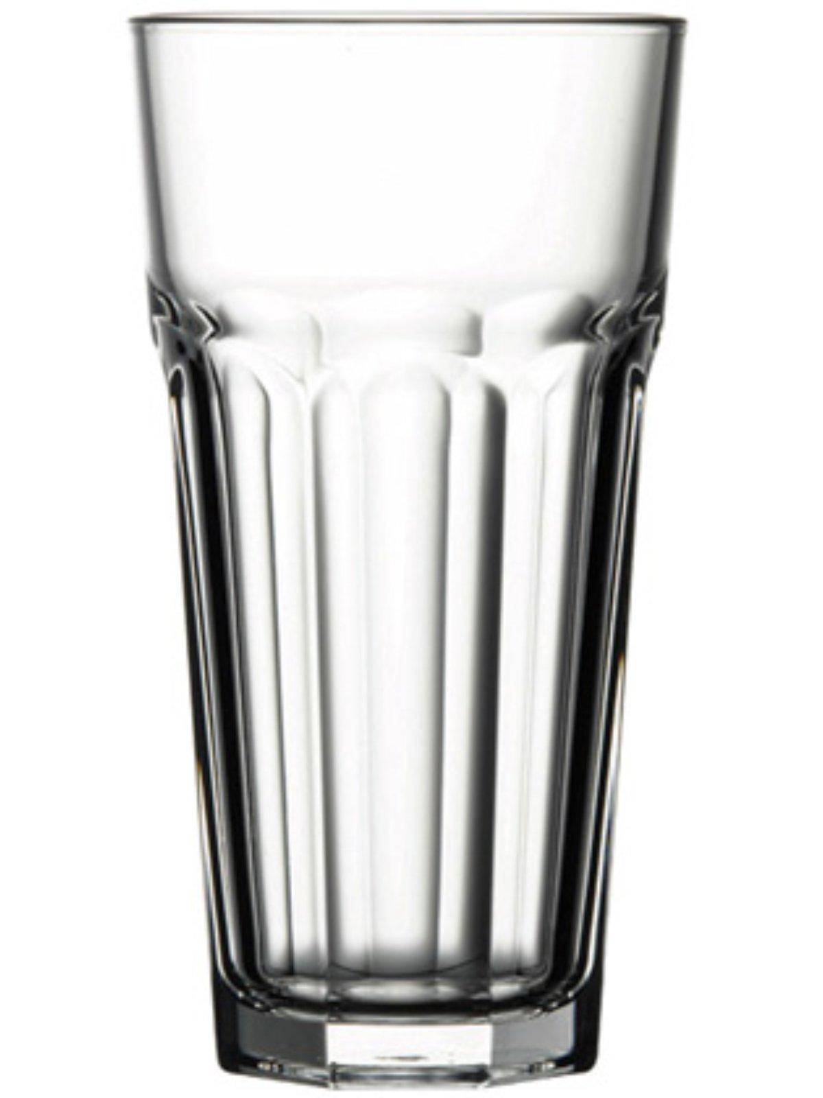 Набір склянок (6 шт.) | 3821238