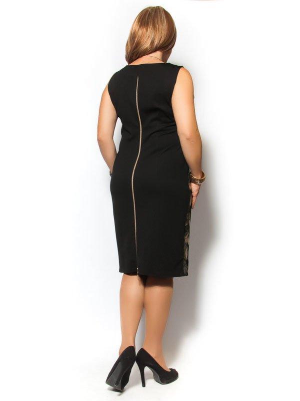 Костюм: жакет и платье | 3906863 | фото 3