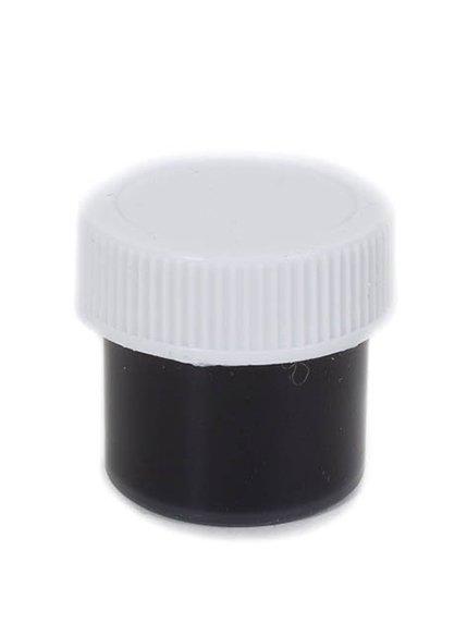 Шкіра рідка - чорний (17 мл)   3910629