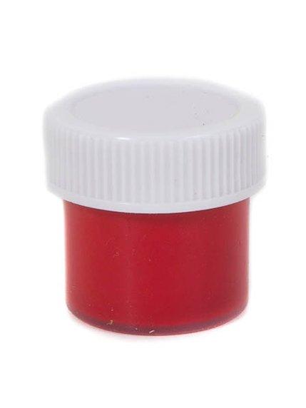 Кожа жидкая — красный (17 мл)   3910633