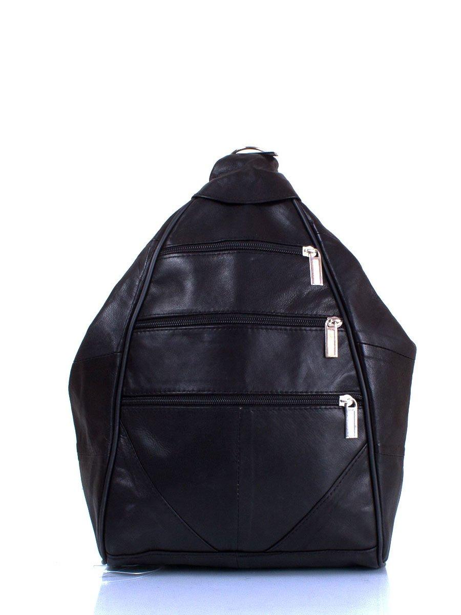 Рюкзак черный   3912636   фото 2