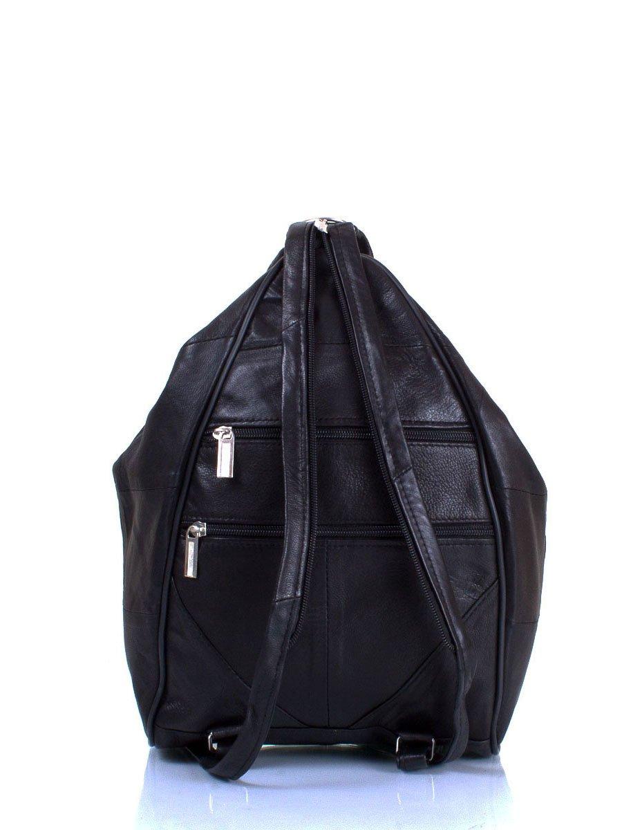Рюкзак черный   3912636   фото 3